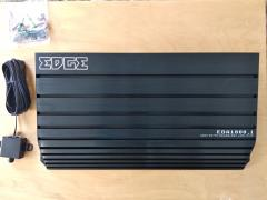 Amplifier EDGE EDA 1800.1 E8