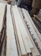 Buy a Board edging birch