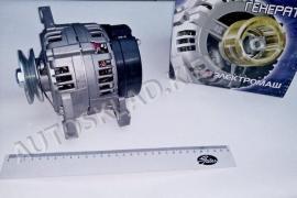 Generators Sens Lanos Nexia Brand Moskvich