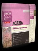 Grain-free Acana grasslands DOG food for dogs of all breeds