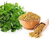 Helba Fenugreek Oil Egypt