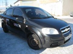 Приглашаем водителей для работы в такси. Авто компании. Смены
