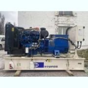 Продажа дизельных и бензиновых генераторов разных мощностей