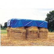 Reinforced dense tarpaulin awning for sale