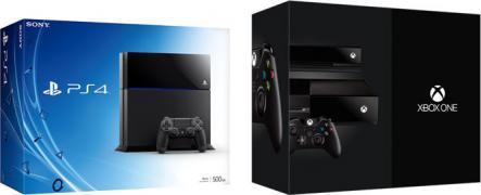 Сони Плейстейшен 4 про 1 ТБ / Xbox один & новый Xbox один s