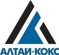 "Surplus stock of the JSC ""Altai-Koks"""