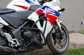 Товары для мотоциклов