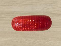 Задний стоп-сигнал Renault Trafic / Opel Vivaro